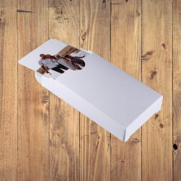 Plain White Box